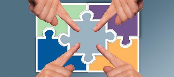 Muutoksen johtaminen liiketoiminnan ulkoistamisessa